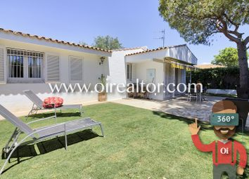 Thumbnail 4 bed property for sale in Los Viñedos, Sant Pere De Ribes, Spain