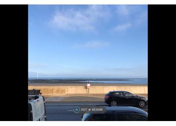 Thumbnail 1 bed flat to rent in Regency House, Redcar