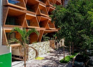 Thumbnail 1 bed apartment for sale in L Condos, Playa Del Carmen, Mexico