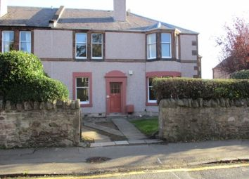 Thumbnail 3 bed flat to rent in Blackford Avenue, Edinburgh