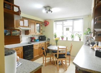 Thumbnail 2 bedroom property to rent in Fawcett Close, London