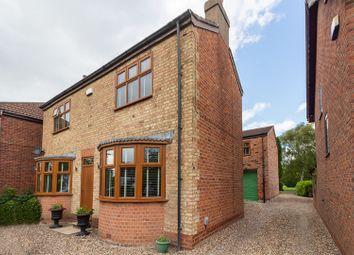 5 bed detached house for sale in North Moor Lane, Cottingham HU16