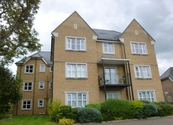 Thumbnail 2 bed property to rent in Waglands Garden, Buckingham