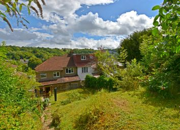 4 bed semi-detached house for sale in Valley Road, Kenley CR8