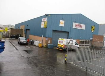Thumbnail Light industrial to let in Minto Avenue, Altens Industrial Estate, Aberdeen