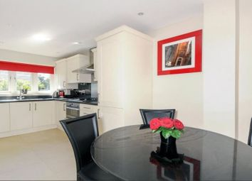 Thumbnail 3 bed semi-detached house to rent in Warren Close, Sandhurst
