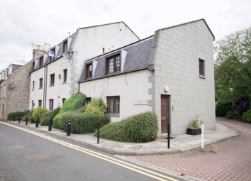 Thumbnail 2 bed flat to rent in Prince Albert Mews, City Centre, Aberdeen, 1Tz
