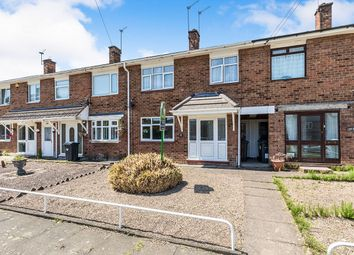Thumbnail 3 bed terraced house for sale in Toll House Road, Birmingham