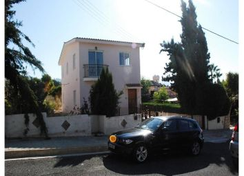 Thumbnail Property for sale in Peyia, Cyprus