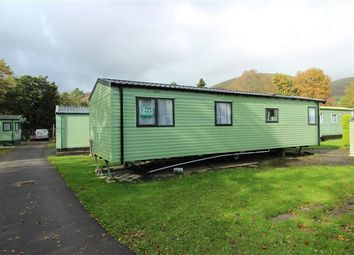 Thumbnail 4 bedroom property for sale in Garsdale Road, Sedbergh