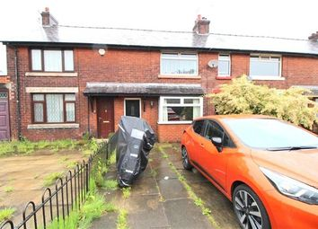 3 bed property for sale in Tennyson Avenue, Chorley PR7
