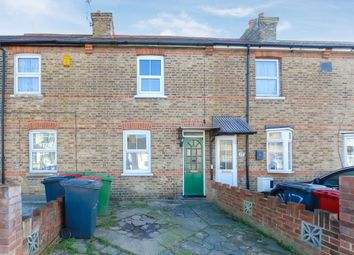 Thumbnail 2 bed property for sale in Grays Road, Slough