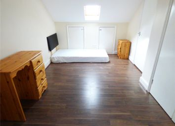 Thumbnail 5 bed property for sale in Church Road, Leyton