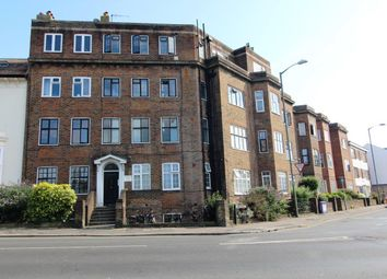 Thumbnail 2 bed flat to rent in Bath Street, Brighton