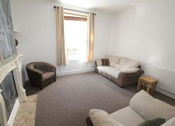 Thumbnail 1 bed flat to rent in Ferryhill Terrace, Aberdeen