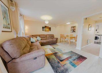 4 bed end terrace house for sale in Stonebridge Grove, Monkston Park, Milton Keynes MK10