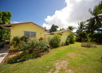 Thumbnail 4 bed property for sale in Highland Ct, Nassau, The Bahamas