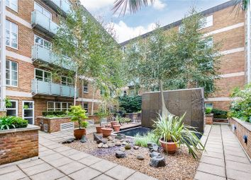 Thumbnail 2 bedroom flat for sale in Vincent Square, London
