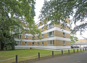 Thumbnail 1 bed flat for sale in Manor Road, Teddington