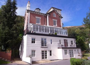 Thumbnail 1 bed flat for sale in St. Anns Road, Malvern