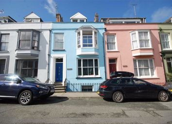 6 bed town house for sale in Picton Road, Tenby SA70