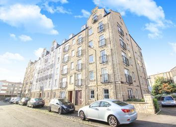 Thumbnail 2 bed flat for sale in 4 Giles Street, Edinburgh