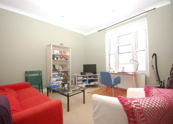 Thumbnail 1 bedroom flat to rent in Devon Mansions, Tooley Street, London Bridge