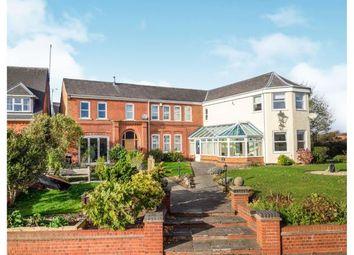 Thumbnail 3 bed terraced house for sale in Boat Lane, Hoveringham, Nottingham, Nottinghamshire