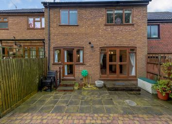 3 bed terraced house for sale in Woodhouse Eaves, Northwood HA6
