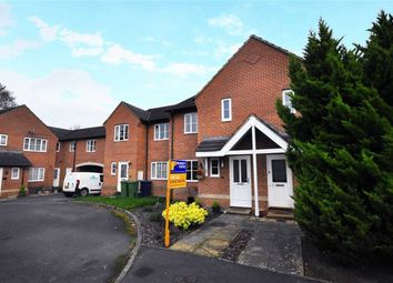Thumbnail 3 bed terraced house for sale in Pound Farm Courtyard, Brockworth