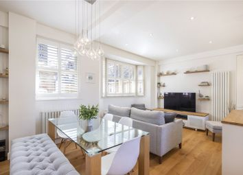 3 bed maisonette for sale in Bridewell Place, London E1W