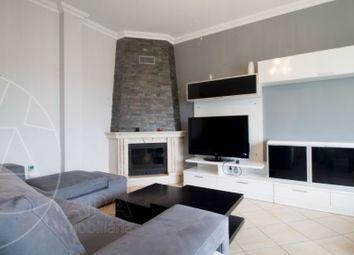 Thumbnail 3 bed apartment for sale in Almancil, Loulé, Faro