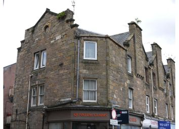 Thumbnail 1 bed flat for sale in May Court, Inverness