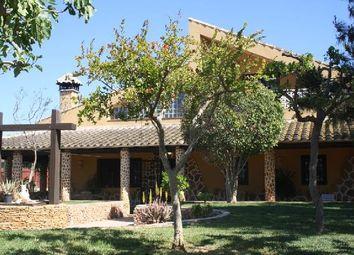 Thumbnail 3 bed finca for sale in Los Camachos, Murcia, Spain