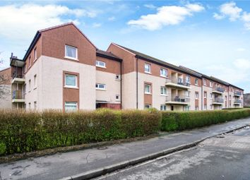 2 bed flat for sale in 0/1, Ledmore Drive, Glasgow, Lanarkshire G15