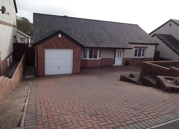 Thumbnail 3 bed bungalow for sale in Sandalwood Close, Barrow In Furness