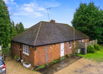 Thumbnail 3 bed bungalow to rent in Lawrence Lane, Buckland, Betchworth, Surrey