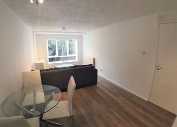 Thumbnail 1 bedroom flat to rent in Carlton Vale, London