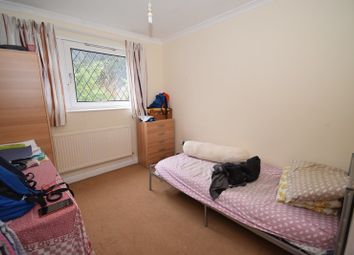 Thumbnail 3 bedroom flat for sale in St. Anns, Barking