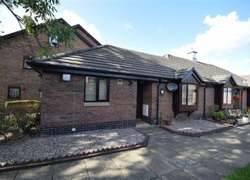 Thumbnail 2 bed semi-detached bungalow for sale in Lonsdale Mews, Lostock Hall, Preston, Lancashire