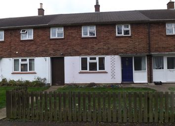 Thumbnail 3 bed property to rent in Cockerell Road, Cambridge