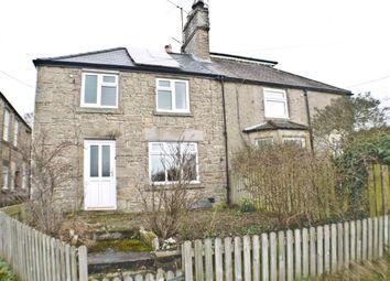 Cherryburn Cottages, Mickley NE43. 2 bed cottage for sale