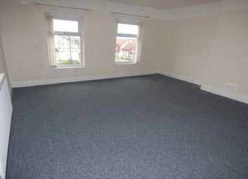 Thumbnail 3 bed flat to rent in Aigburth Road, Garston, Liverpool