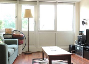Thumbnail 3 bedroom flat to rent in Paulet Road, London
