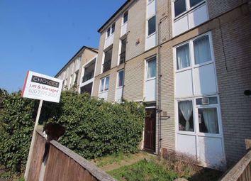Stebondale Street, London E14. 4 bed flat