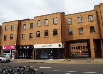 Thumbnail 1 bed property for sale in 29 Fife Road, Kingston Upon Thames