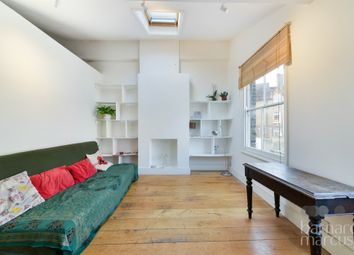 Thumbnail 2 bed flat for sale in Columbia Road, Shoreditch