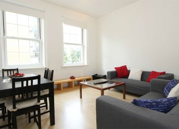 Thumbnail 2 bed flat for sale in Hanover Gate Mansions, Park Road, London