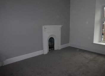 Thumbnail 3 bed property to rent in High Street, Ynysybwl, Pontypridd