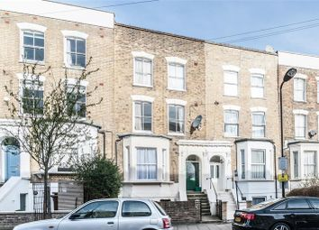 Thumbnail 6 bed terraced house for sale in Springdale Road, London